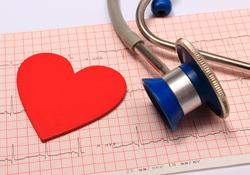 Herz-Kreislauf-Lungen-Diagnostik
